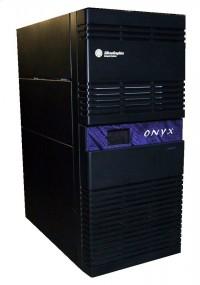 SGI Onyx